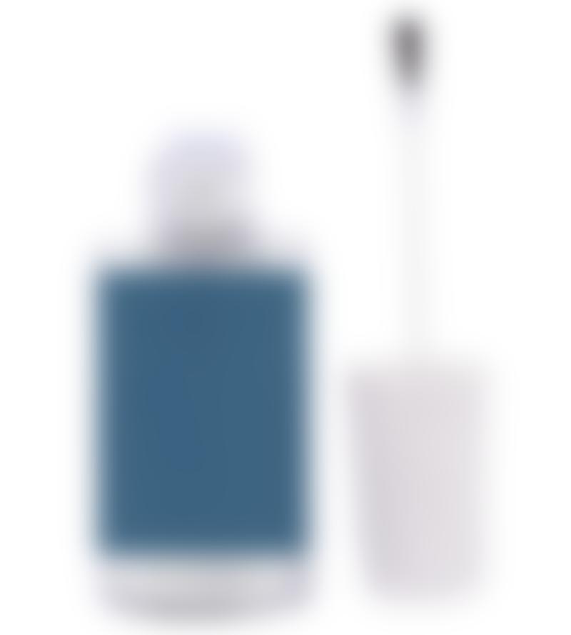 RAL 5009 Azure blue Lackstift