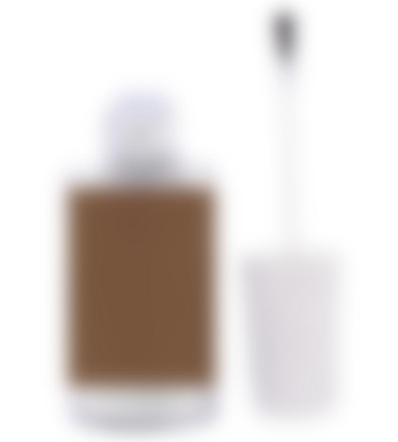 RAL 8007 Fawn brown Lackstift
