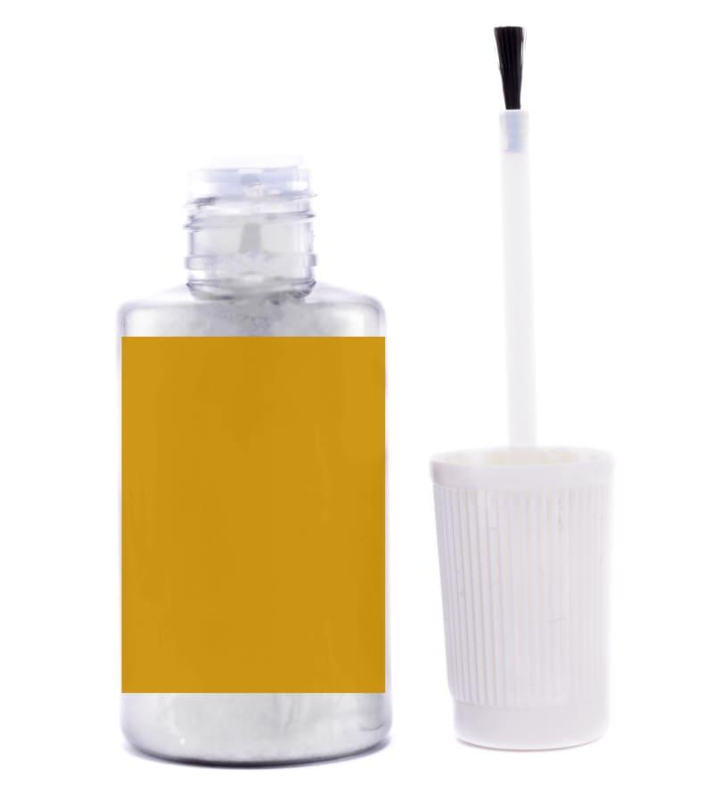 RAL 1005 Honey yellow Lackstift