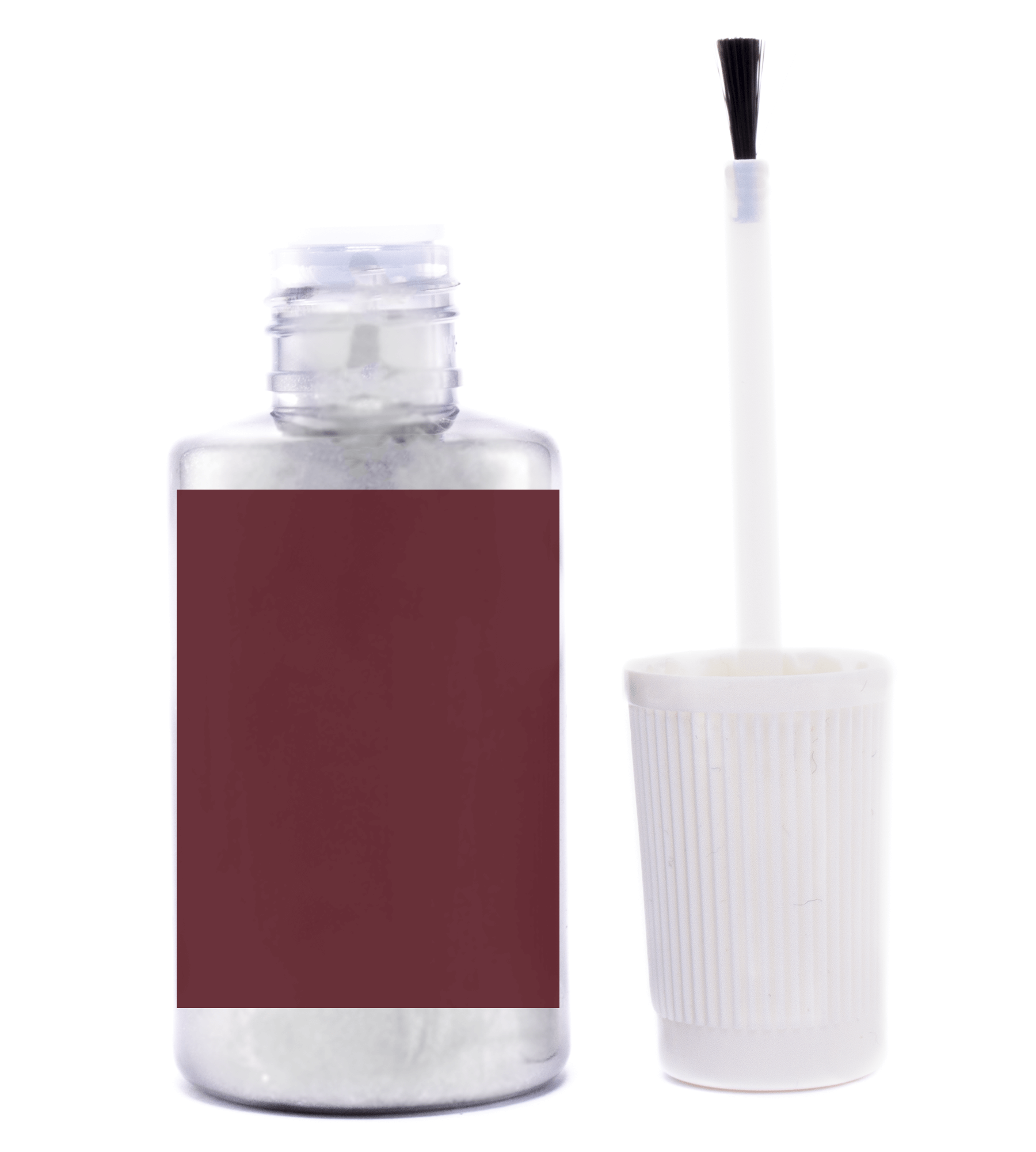 RAL 3005 Wine red Lackstift