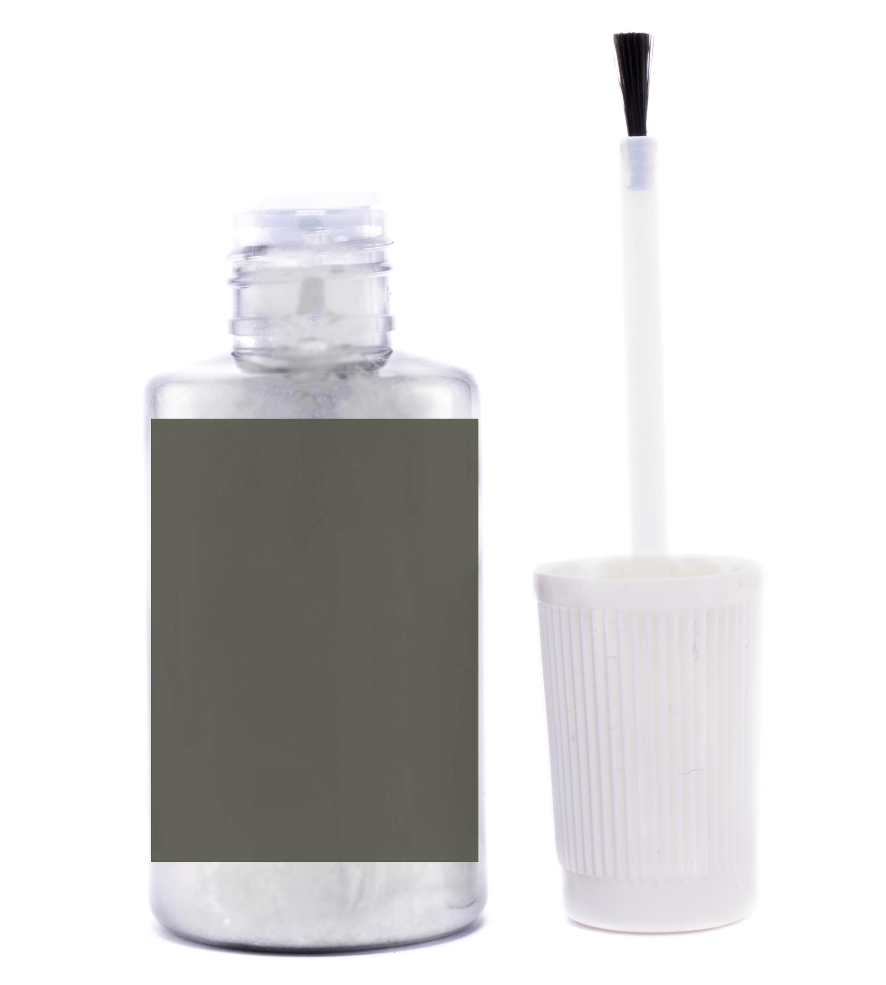 RAL 7013 Brown-grey also  NATO-olive Stone-grey-olive   Lackstift