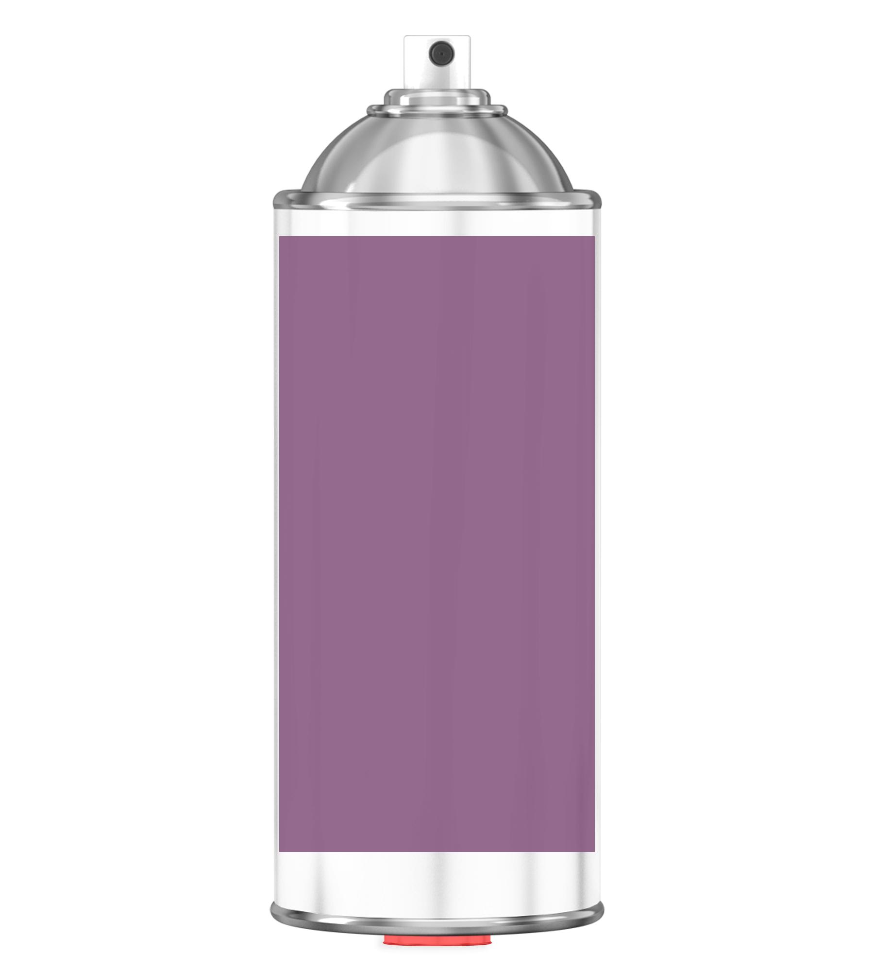 RAL 4001 Red lilac Sprayburk 2K