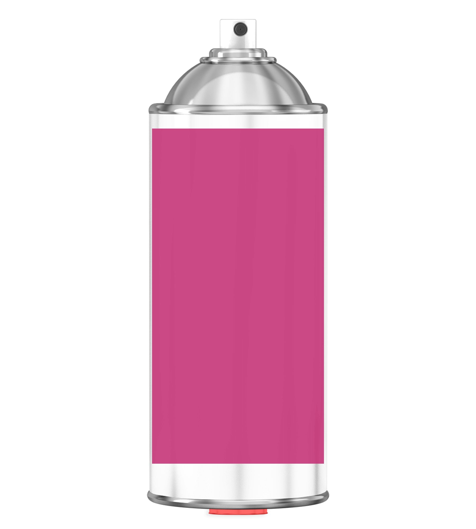 RAL 4010 Telemagenta Sprayburk 2K