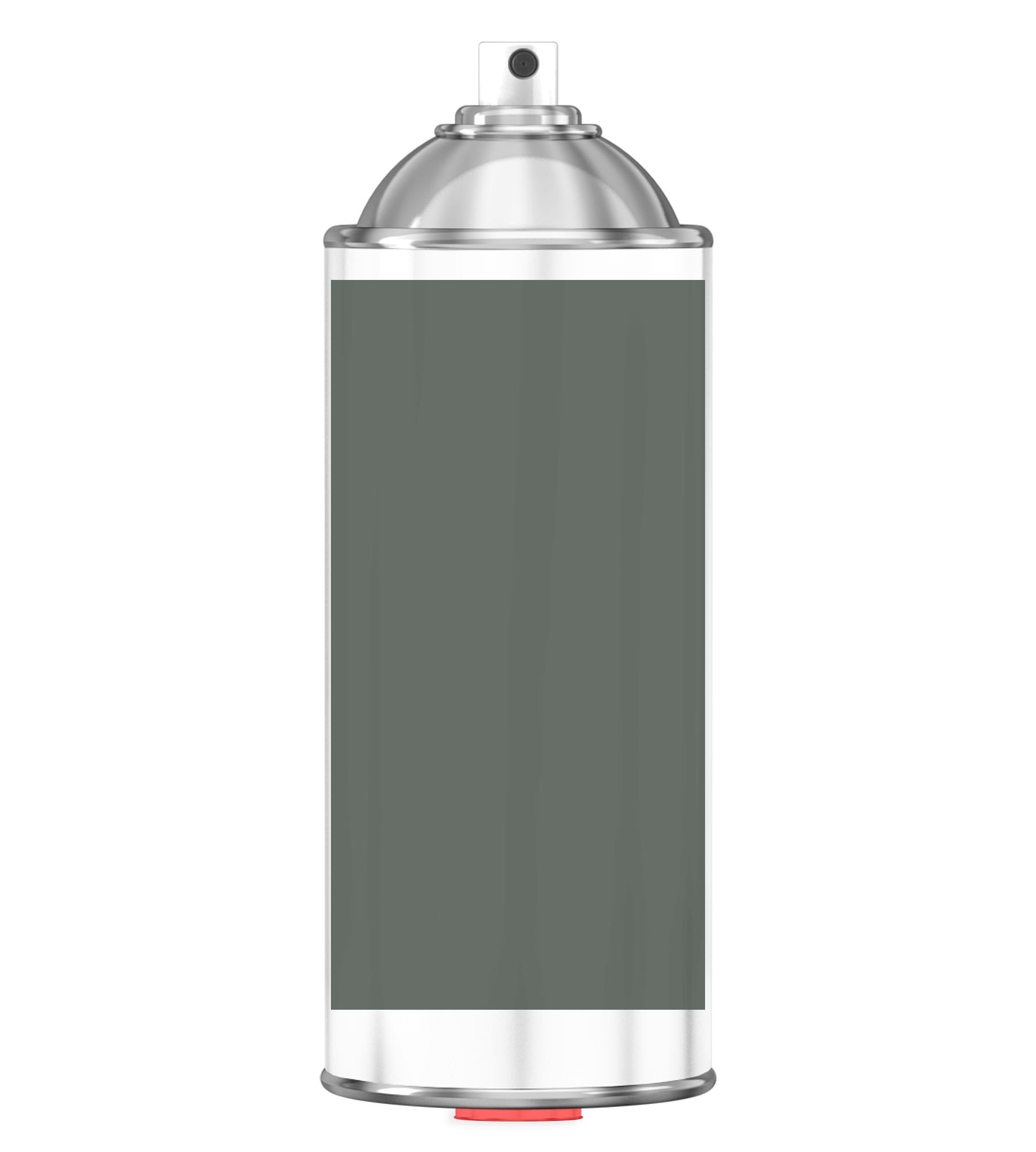 RAL 7010 Tarpaulin grey Sprayburk 2K