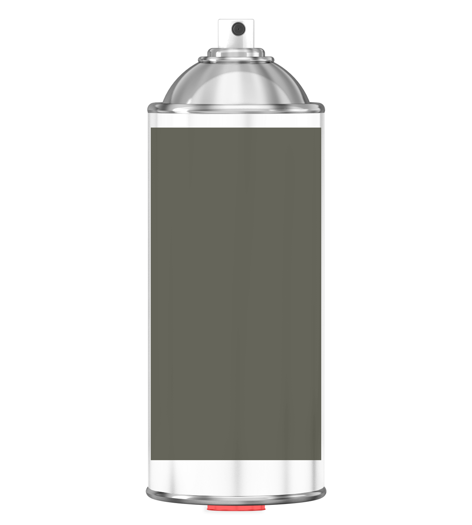 RAL 7013 Brown-grey also  NATO-olive Stone-grey-olive   Sprayburk 2K