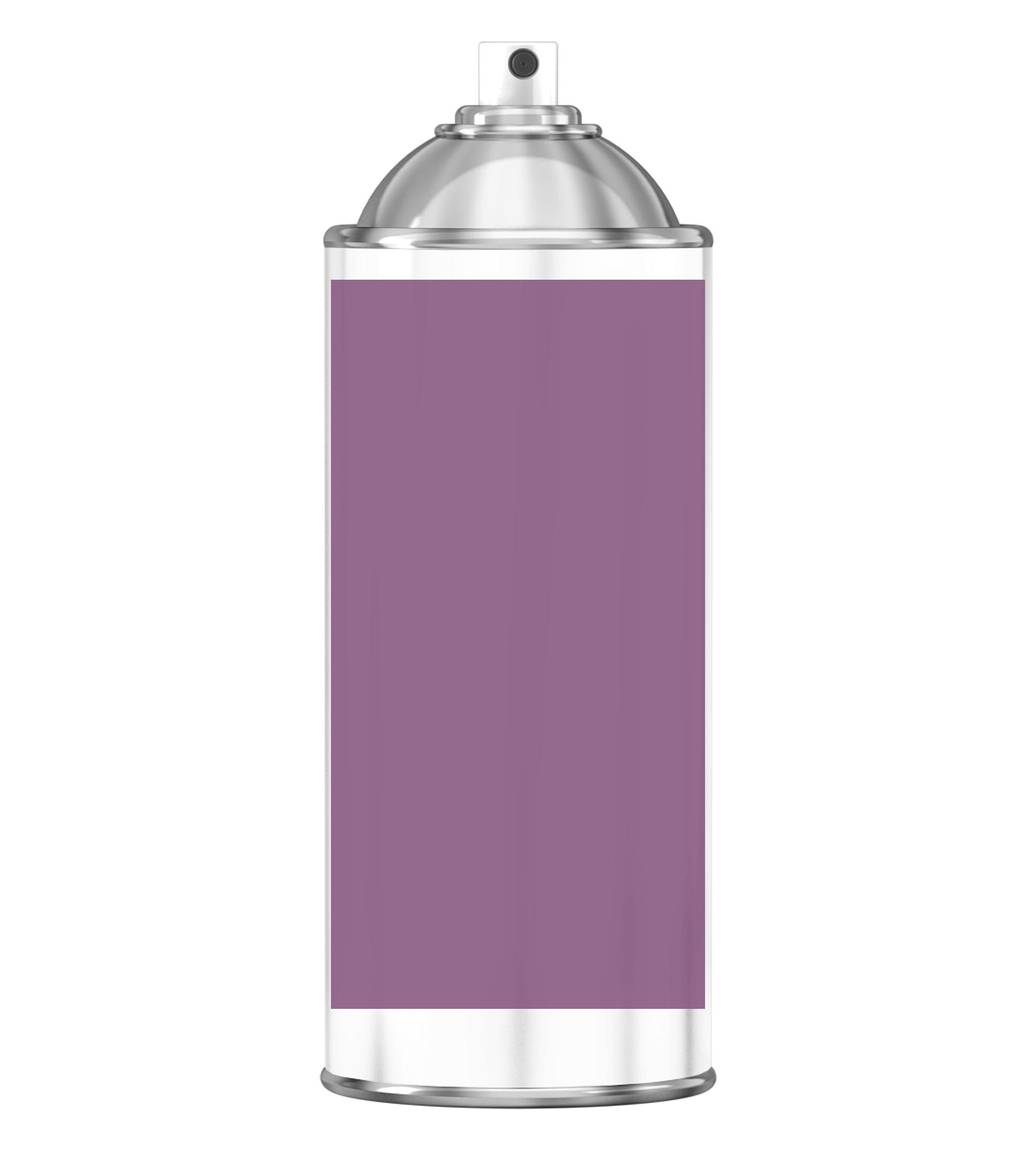 RAL 4001 Red lilac Sprayburk