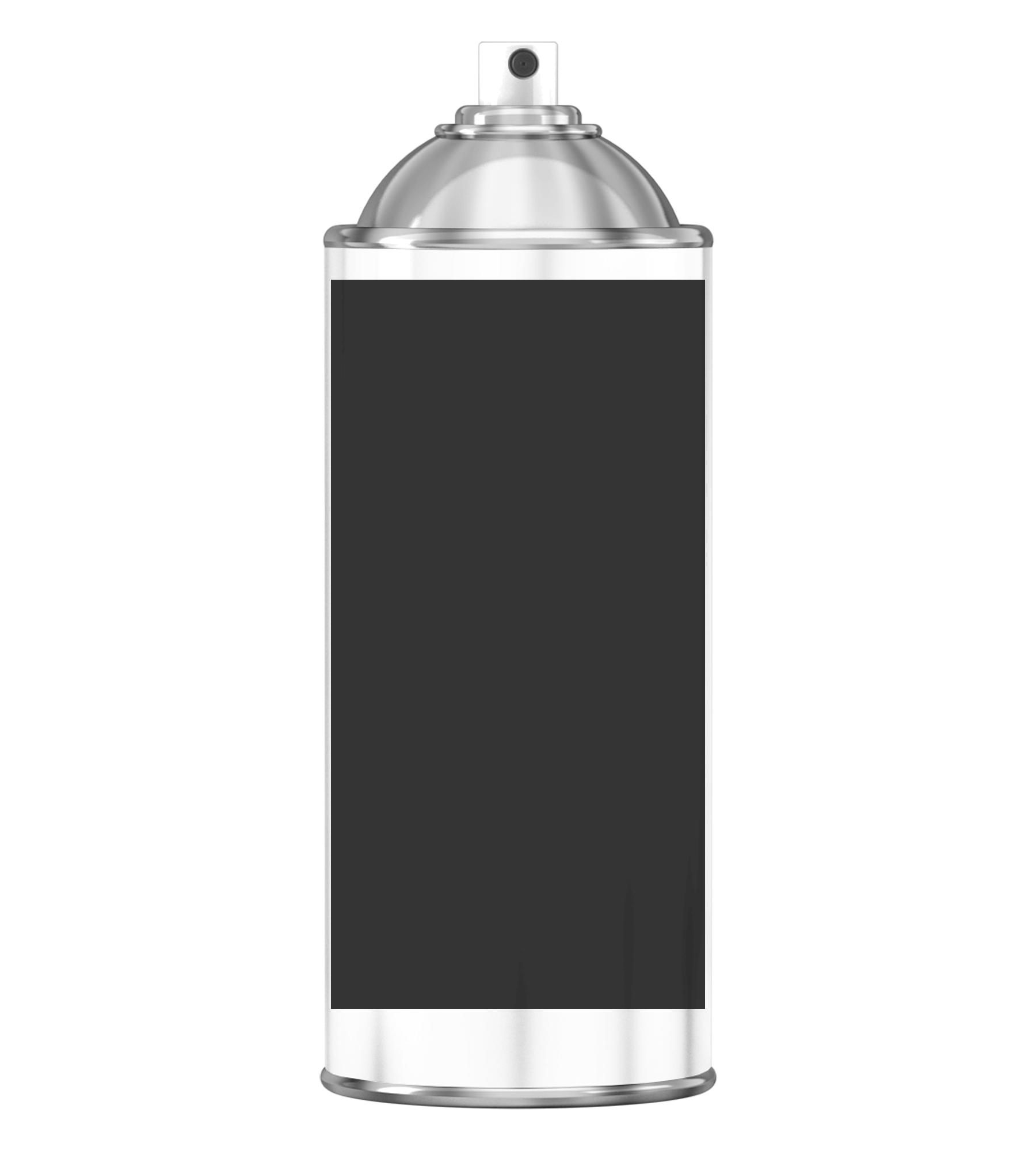 RAL 8022 Black brown Sprayburk