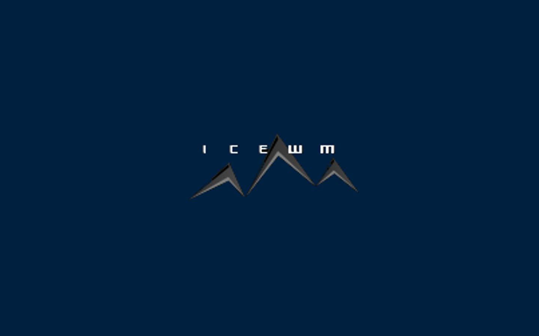 Mi experiencia con ICEWM