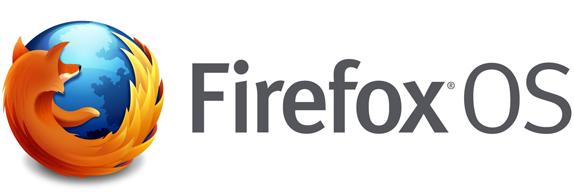 Estadísticas en aplicaciones para Firefox OS #2