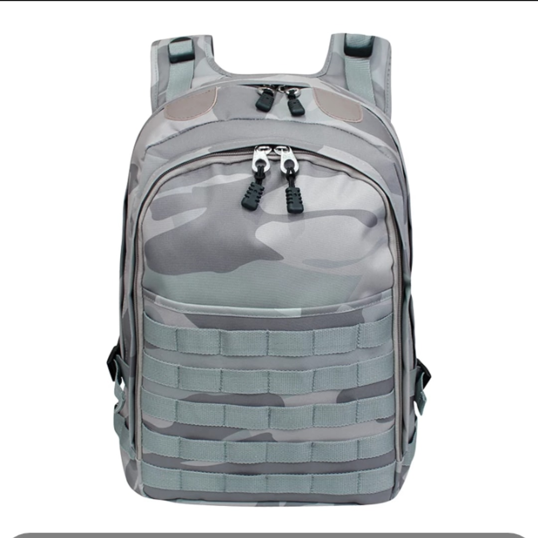 Pubg Bag Cambodia Online Shopping Mall All Product You Need Have