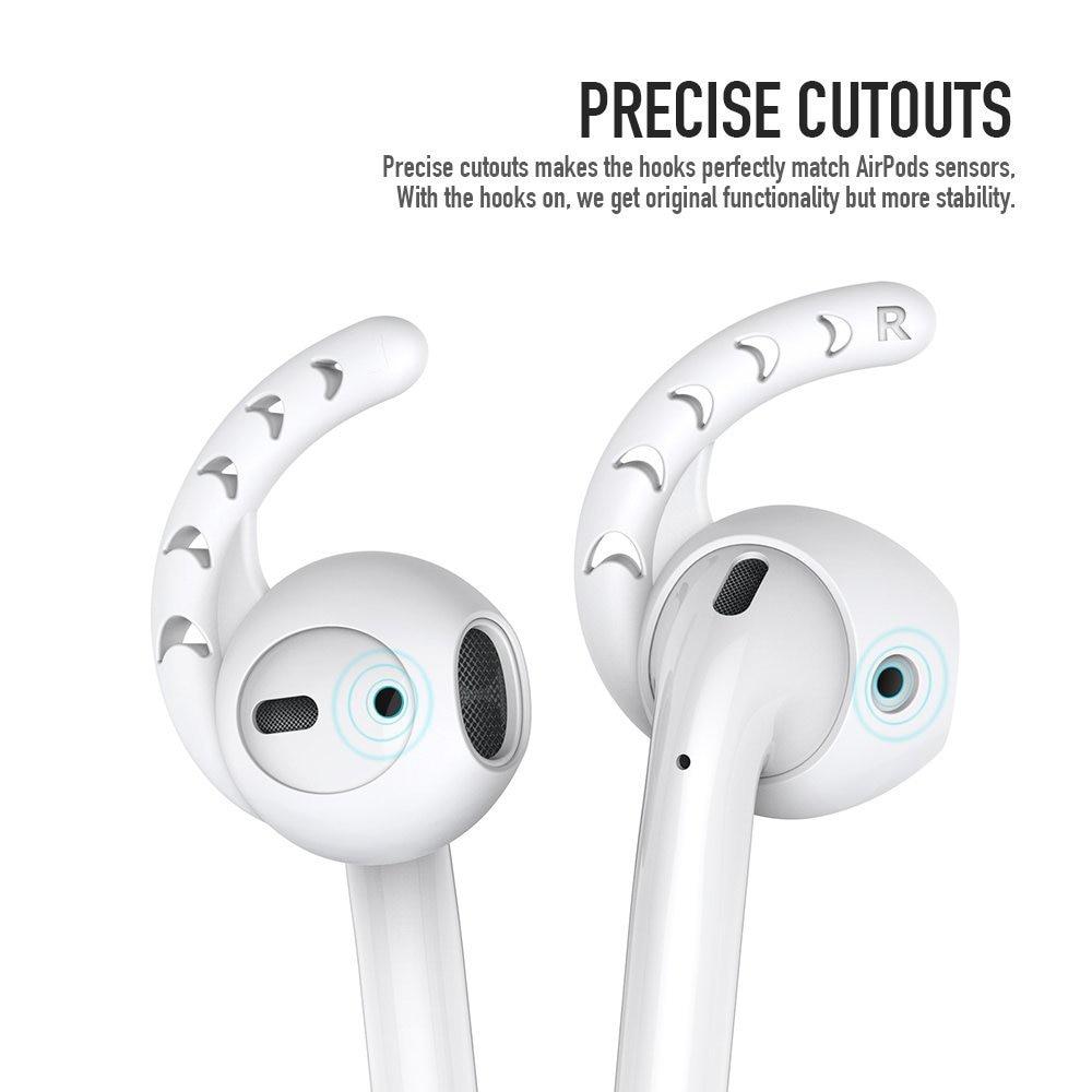 Luli Bluetooh Earphone Headphone Stereo Wireless Music Headset Sport Previous