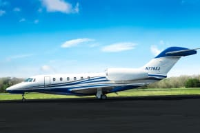 Private Jets For Sale Jetaviva