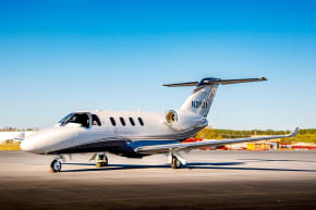 Private Jets for Sale | jetAVIVA