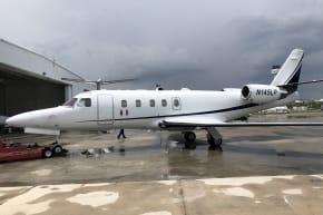 Private Jets for Sale | jetAVIVA