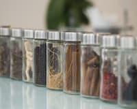 jeu-de-mains-Journée découverte - De la matière au parfum