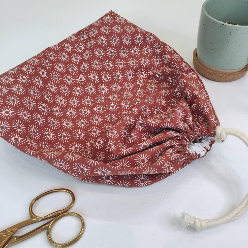 jeu-de-mains-Couture - Les Sacs Doublés