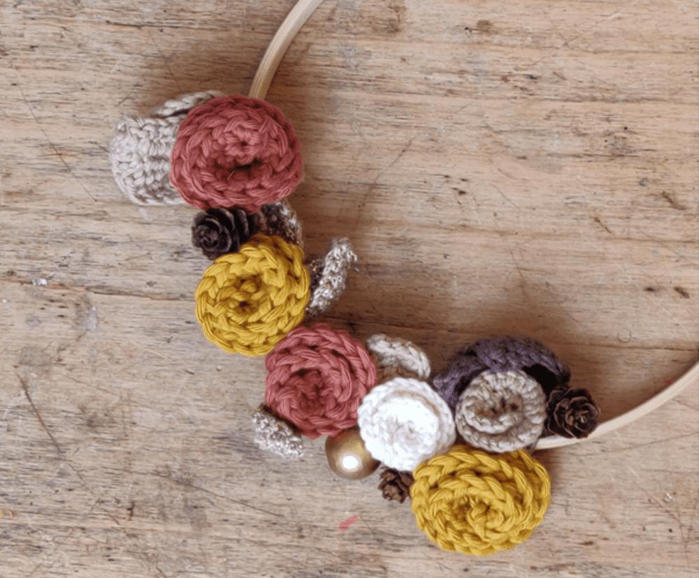 jeu-de-mains-Crochet : Je découvre le Crochet