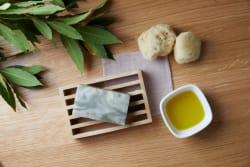 jeu-de-mains-Atelier savonnerie artisanale