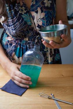 jeu-de-mains-Produits ménagers écologiques