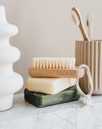 jeu-de-mains-ateliers-cosmetique-entretien