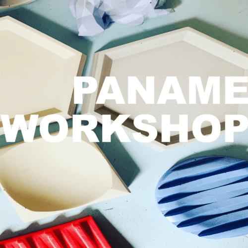 jeu-de-mains-Paname Workshop