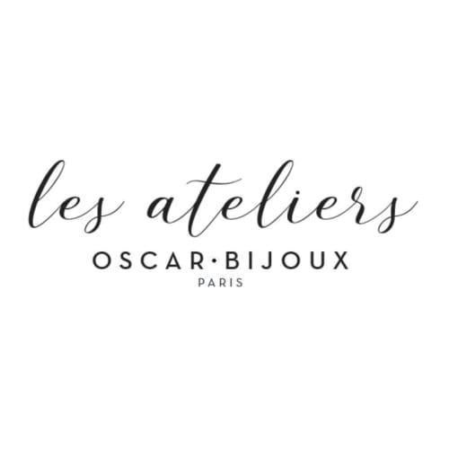 jeu-de-mains-OSCAR Bijoux