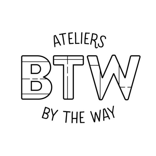 jeu-de-mains-Ateliers By The Way