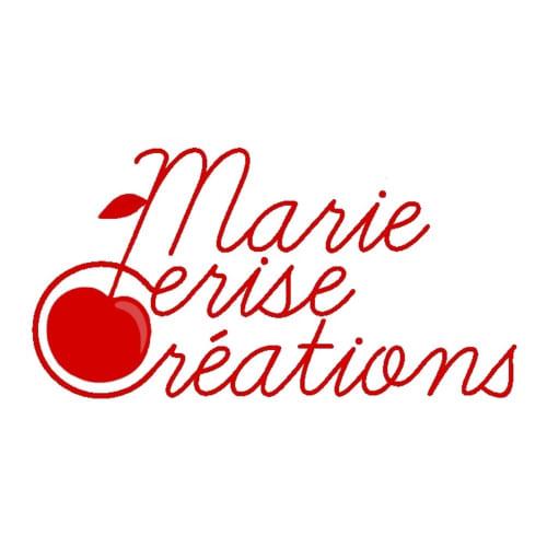 jeu-de-mains-Marie Cerise Créations