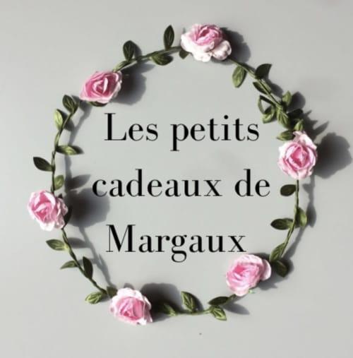 jeu-de-mains-Les Petits Cadeaux de Margaux