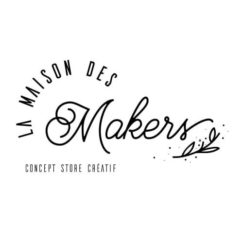 jeu-de-mains-La Maison des Makers
