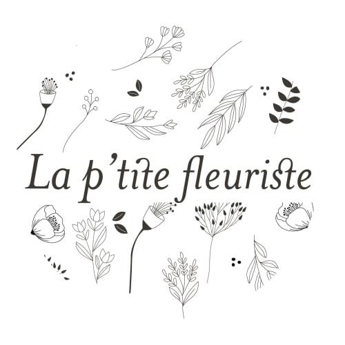 jeu-de-mains-La P'tite Fleuriste