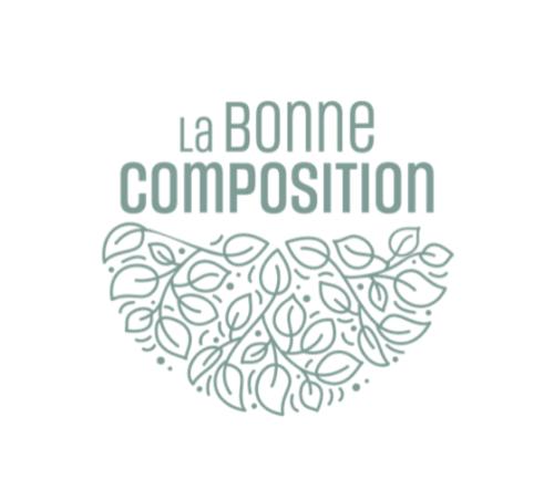 jeu-de-mains-La Bonne Composition