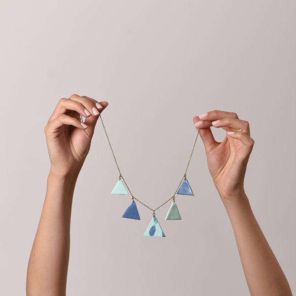 jeu-de-mains-ateliers bijoux