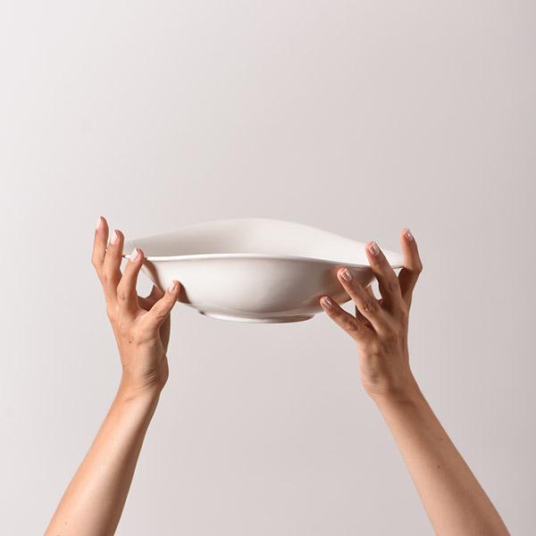 jeu-de-mains-ateliers céramique & modelage