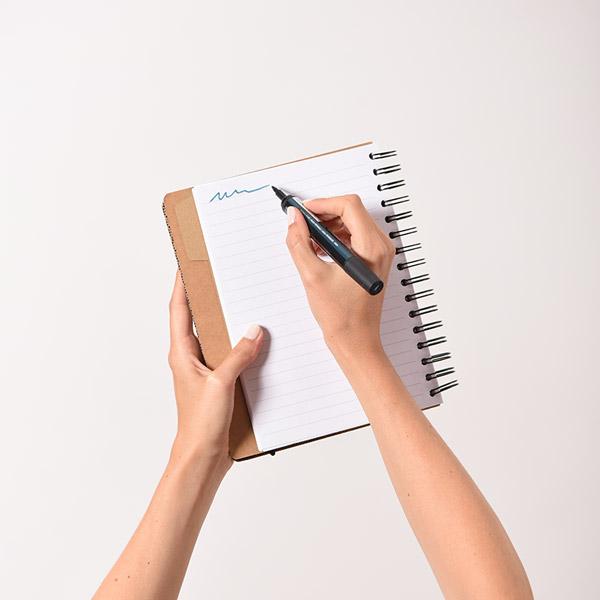 jeu-de-mains-ateliers papier & calligraphie