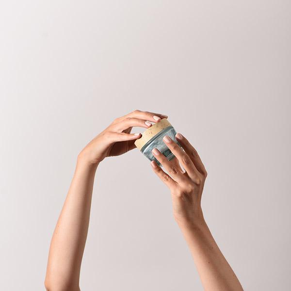 jeu-de-mains-ateliers cosmétique & entretien
