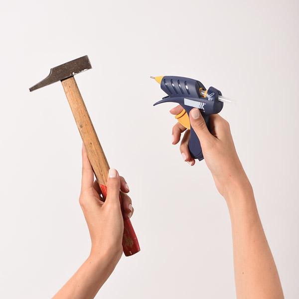 jeu-de-mains-ateliers meuble & décoration