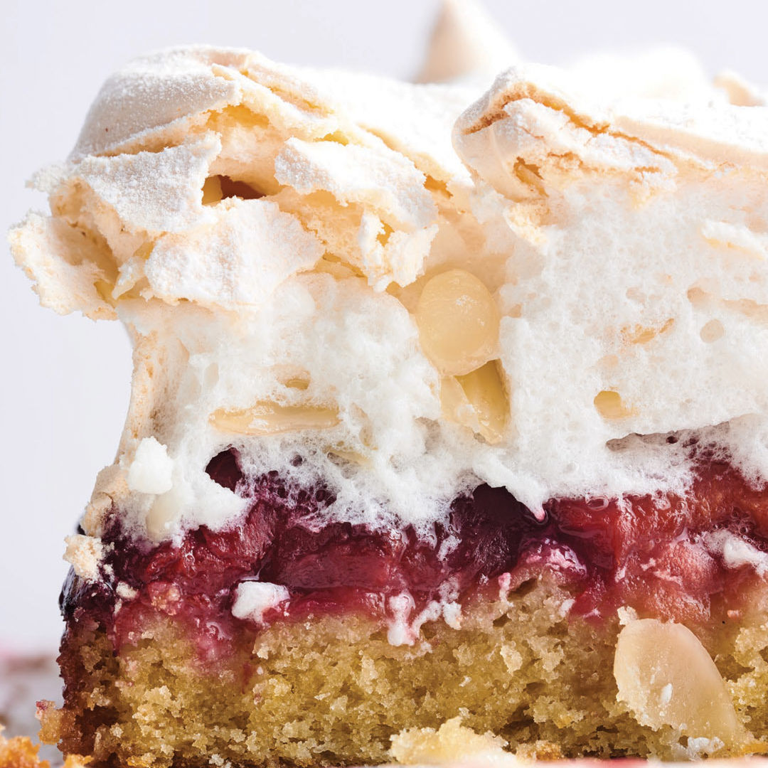 Sweet louise cake copy utlphn