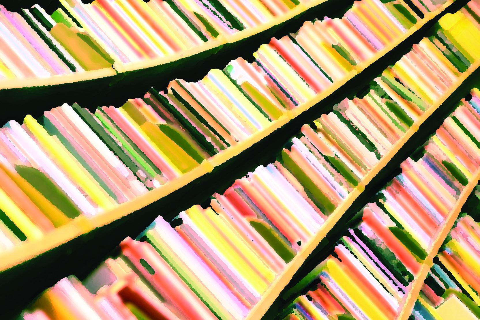 Jis 1215 jpop books featured snvcnh