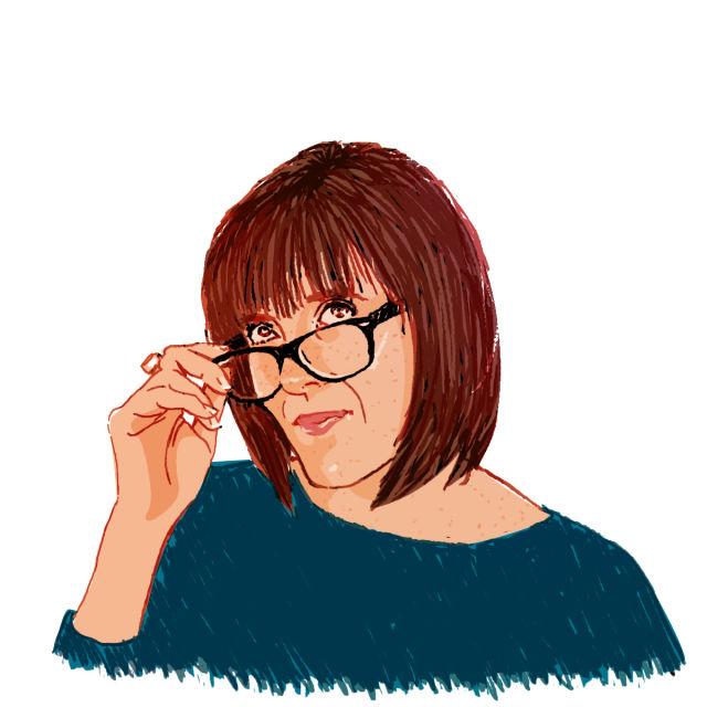 Portrait2 yqndpi