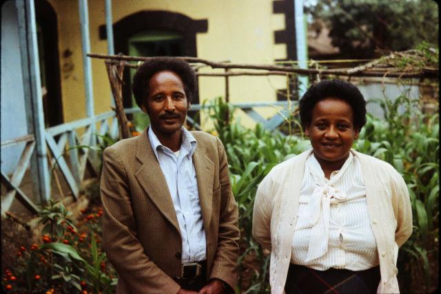 Jis 0416 ethiopian jewish community members vvqyc1