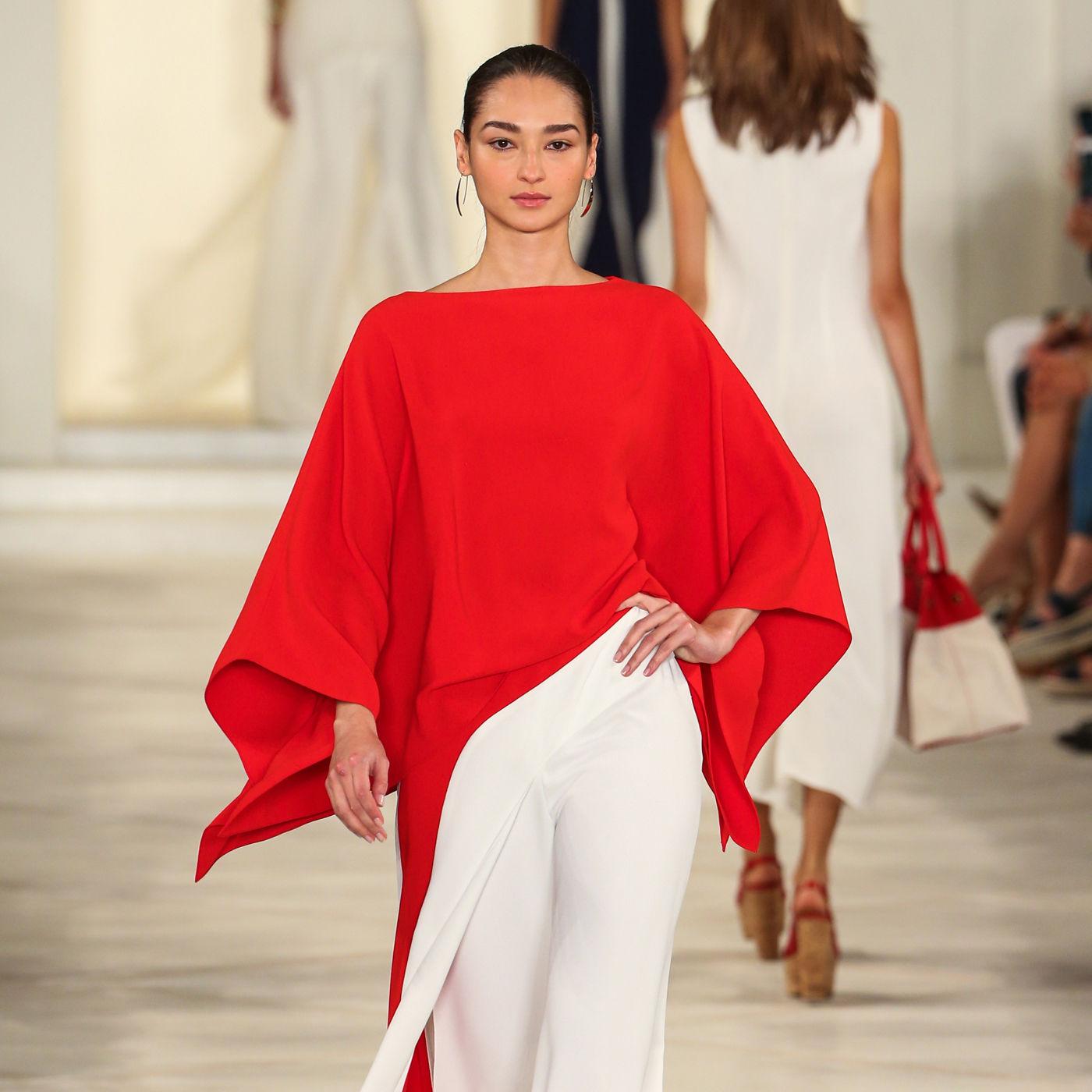 Jis 1016 fashion history ralph lauren qofag6