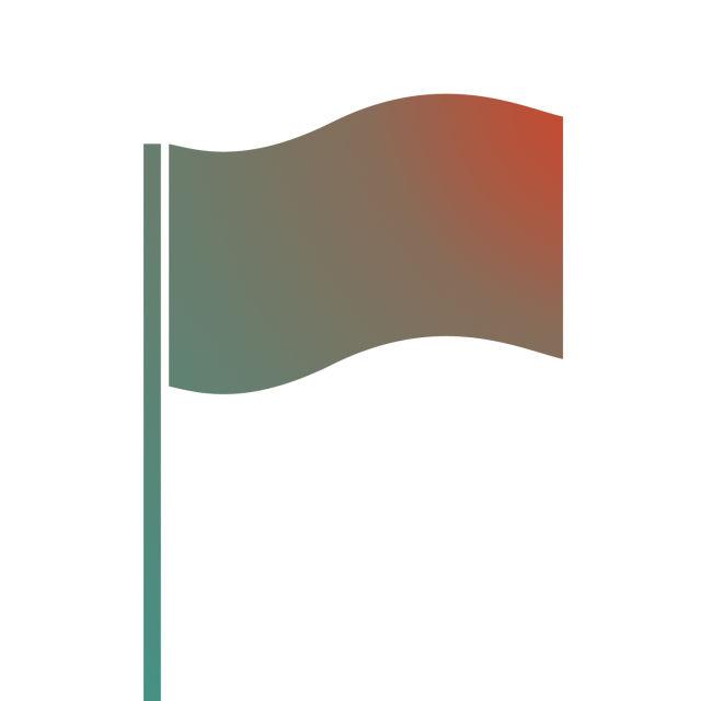 Jis 0416 10 ways flag fgazzl