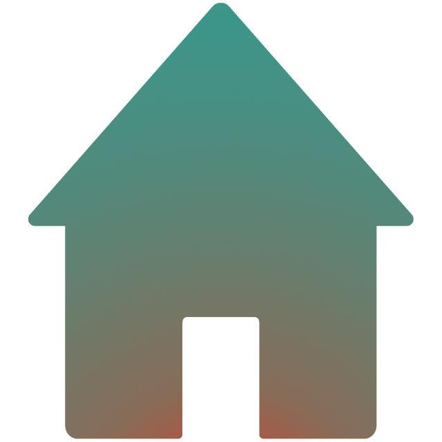 Jis 0416 10 ways house q0g3lm