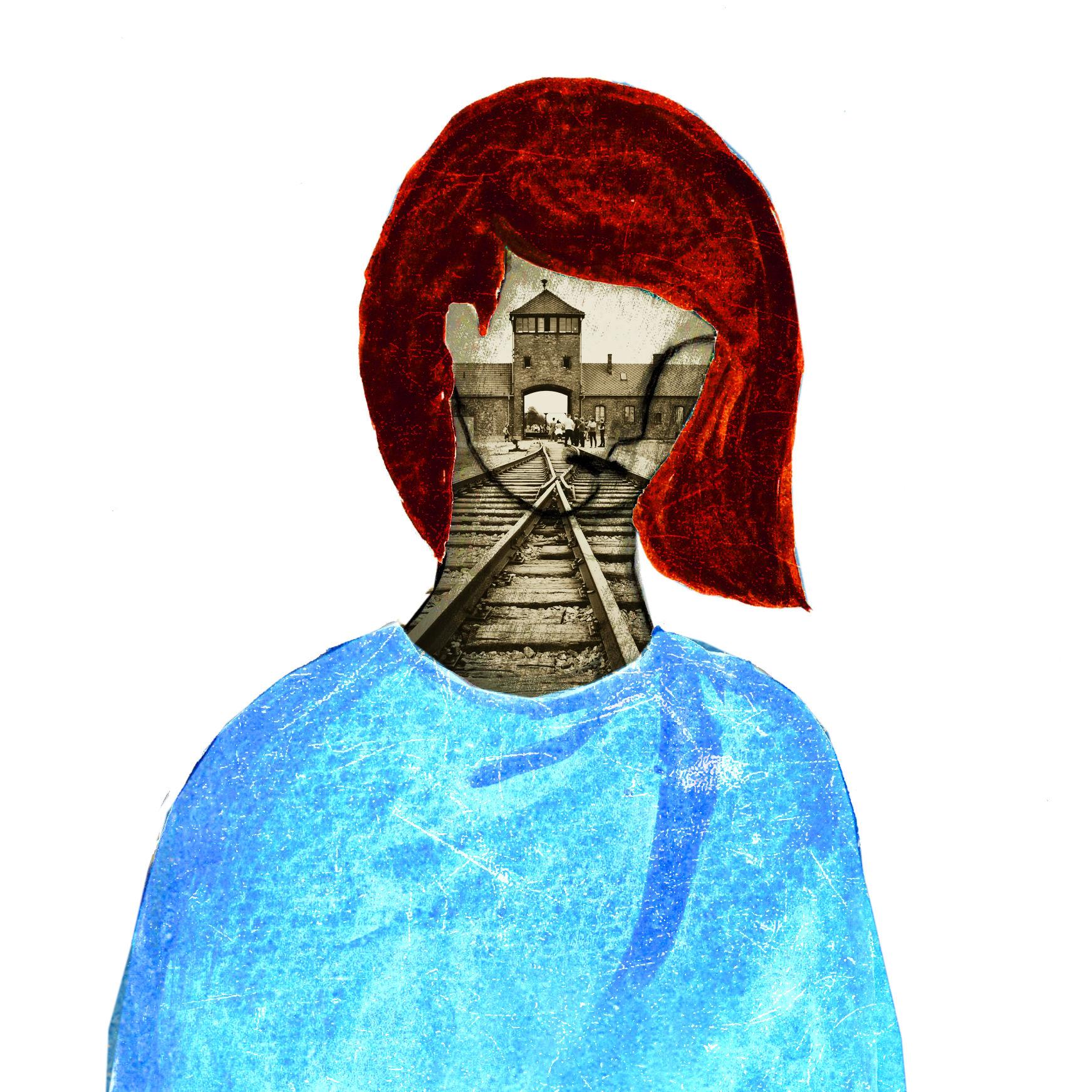 Jis 0616 holocaust illustration vccdgm
