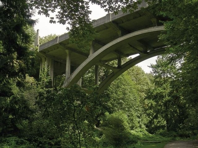 Jis 1216 neighborhoods ravenna cowen park bridge dzgocs