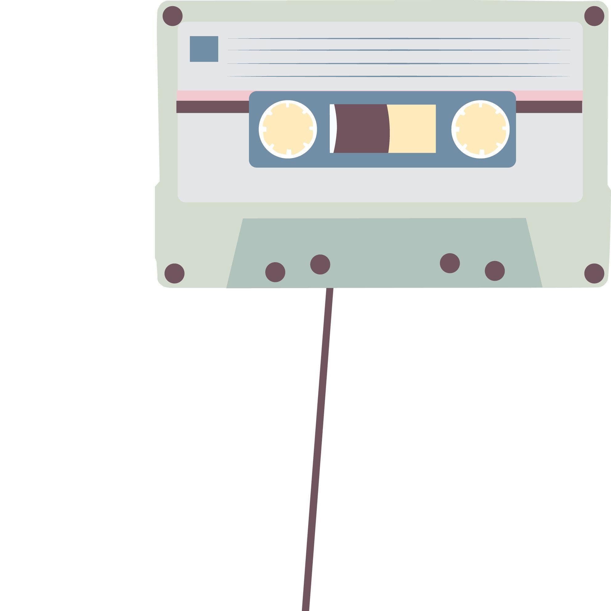 Tape3 ojvao2