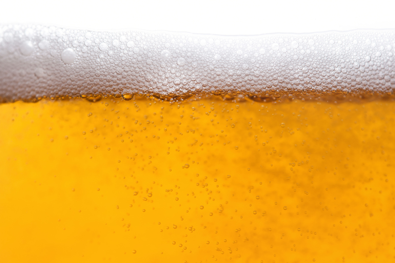 Jis 0417 set table beer lsimoz