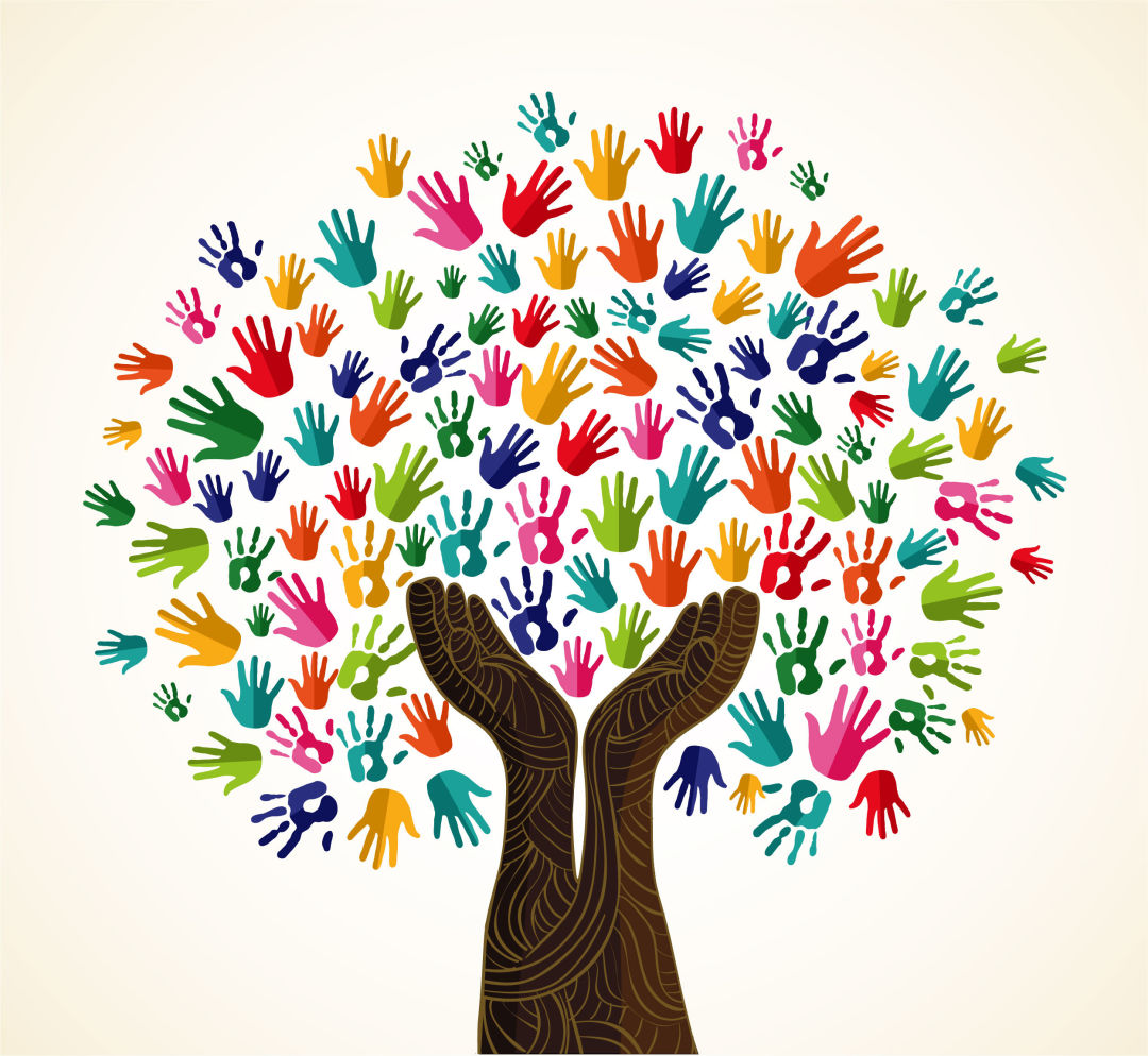 Hands tree 01 jj15oy