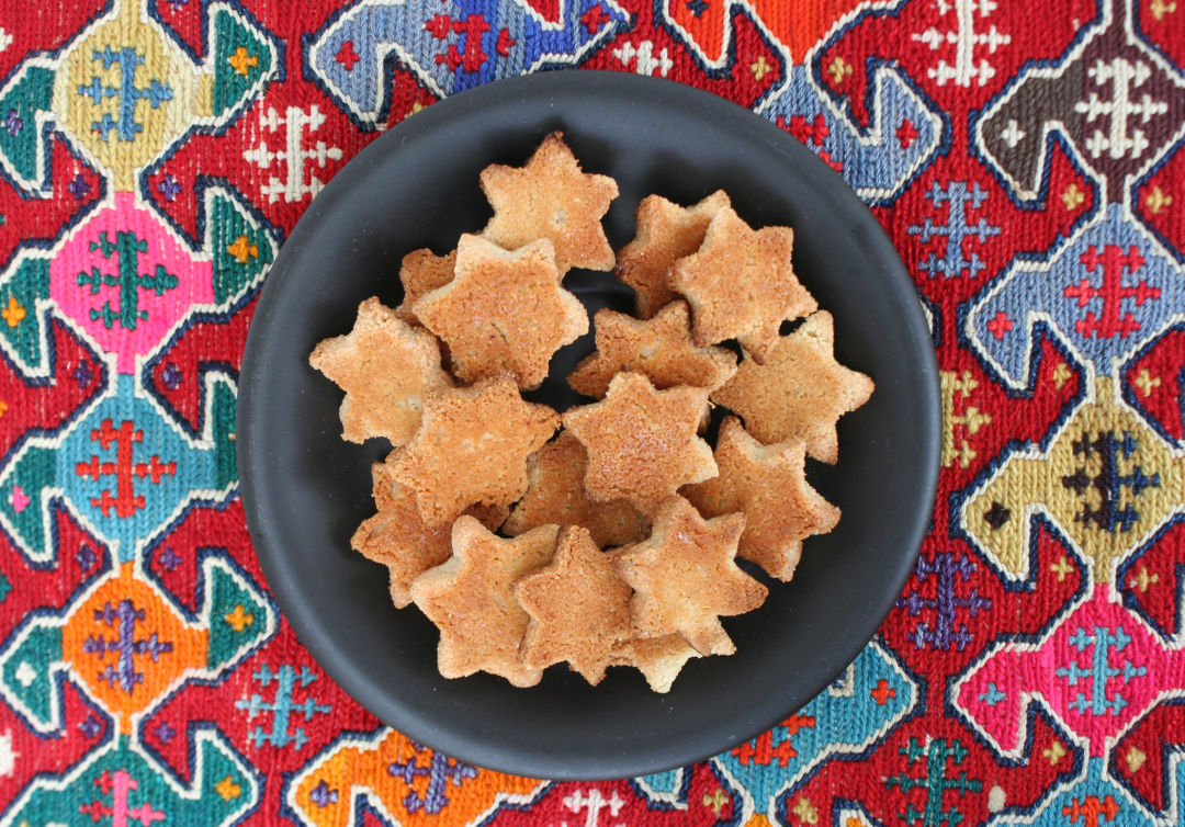 Jis 0216 recipe kreplach masafan cookies f5ita5